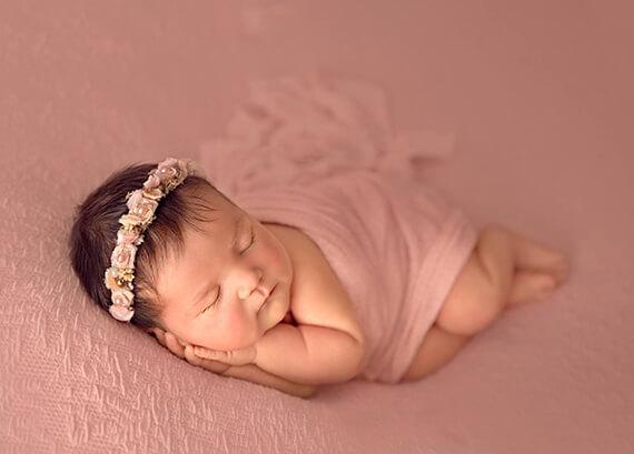 Bebek Albümü
